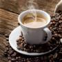 Come scegliere la migliore miscela di caffè in grani