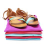 L'acquisto di abiti estivi per il tuo negozio