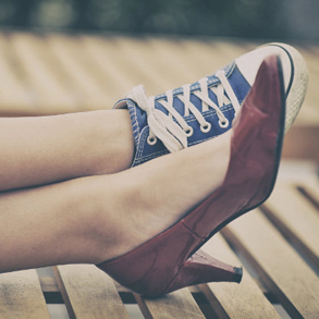 Tendenze calzature da donna per l'autunno inverno 2016/2017