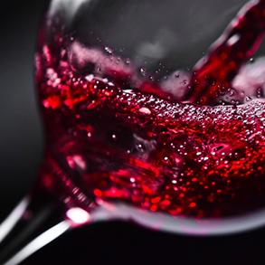 Vino rosso: 10 varietà di vino rosso italiano più conosciute