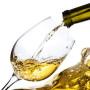Consigliare un buon vino bianco