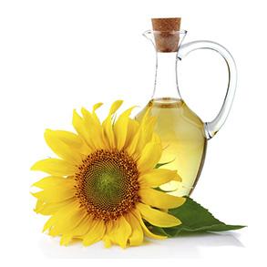 L'olio di girasole: una scelta sana ed economica