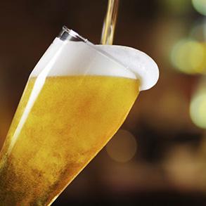 Le birre di importazione, il loro posto di rilievo nel Settore Ho.Re.Ca.