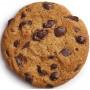 Biscotti dolci o biscotti salati, quali sono le ultime tendenze?