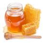 Sapevate che non tutti i tipi di miele sono uguali?