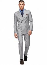 Fornitori di Abbigliamento Uomo a Napoli