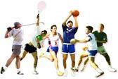 Fornitori: Attrezzature per Sport e Tempo libero