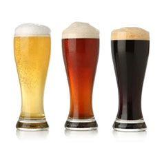 Fornitori: Birra Artigianale