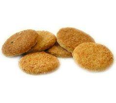 Fornitori di biscotti  - Pagina2