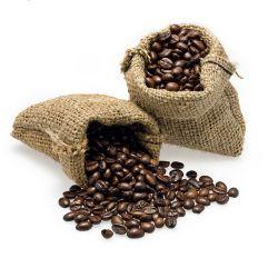 Fornitori di Caffè in grani