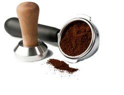 Fornitori di Caffè macinato  - Pagina2