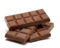 Fornitori di Cioccolato