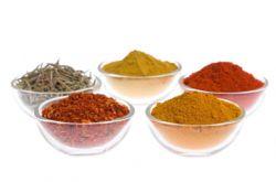 Fornitori di condimenti, erbe e spezie  - Pagina3