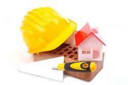 Fornitori: Costruzioni