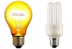Fornitori: Elettricità