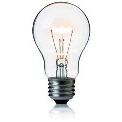 Fornitori: Illuminazione
