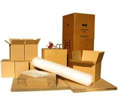 Fornitori: Imballaggio ed etichettatura