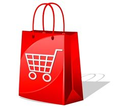 Fornitori: Pubblicità e Marketing