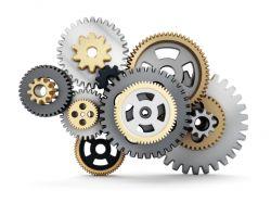 Fornitori: Servizi di Fabbricazione e Elaborazione