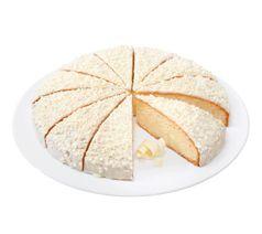 Fornitori: Torte