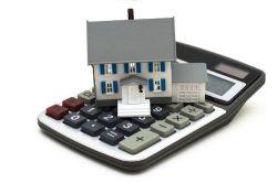 Fornitori: Transazioni immobiliari
