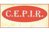C.E.P.I.R.