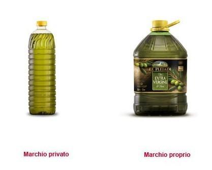 . Olio di Oliva Zucchi