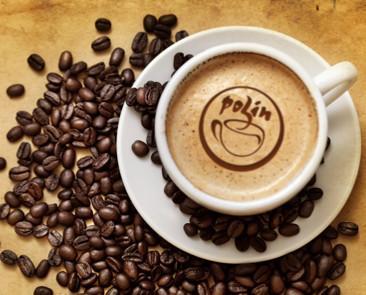 Servizi di Vending. Una pausa caffè per rigenerare il tuo lavoro