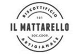 Biscottificio Il Mattarello