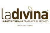 Pastificio La Divina S.r.l.