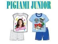Aziende di Abbigliamento per Bambini 45d4f398f47