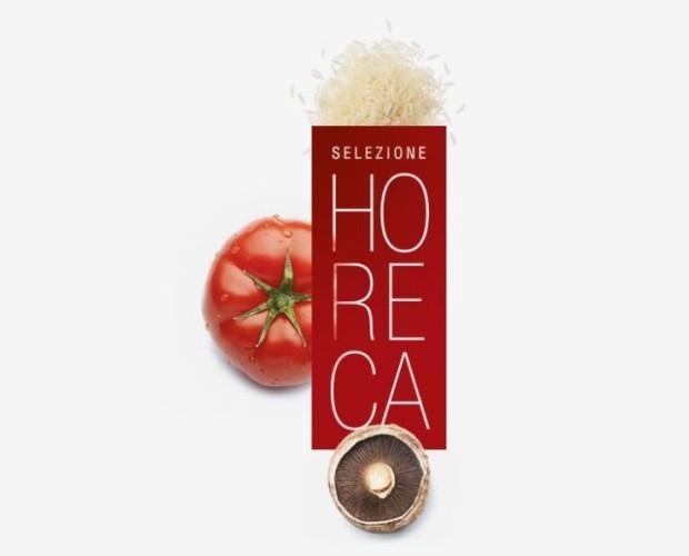 Selezione prodotti Horeca. Prodotti freschi e surgelati