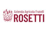 Azienda Agricola Fratelli Rosetti