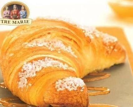 Croissant. Brio food dal 1981 concessionario