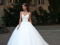 abiti-da-sposa-economici-online-sposatel