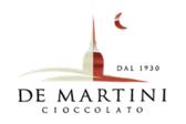 De Martini Cioccolato