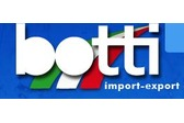 Botti Catering