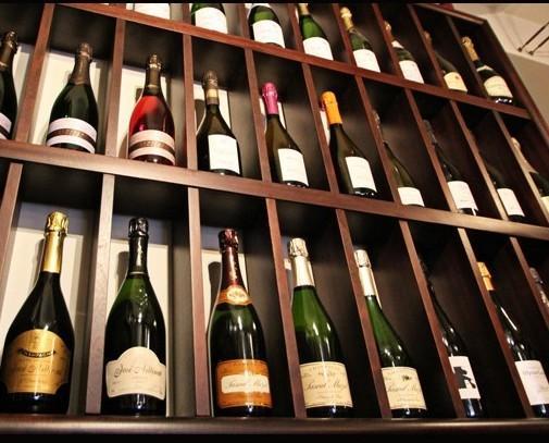 I nostri vini. Varietà e qualità