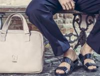 Scarpe ed accessori
