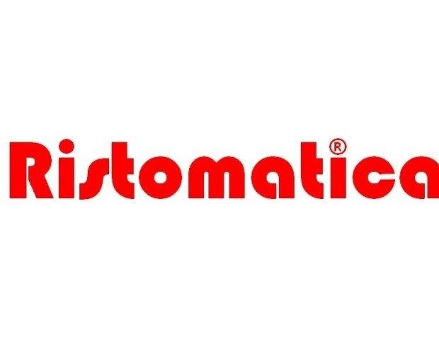 Ristomatica distribu.