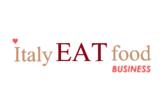 Italyeatfood Business