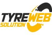 Tyrewebsolution.it