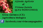 Azienda Agricola Vivincampagnabio