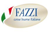 Biscottificio Fazzi