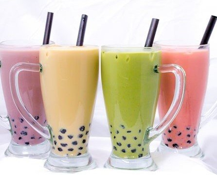 bubble-tea.