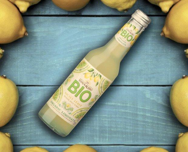 Lemon BIO.001.