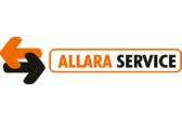 Allara Service