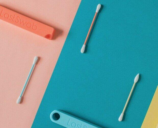 Prodotti per l'Igiene personale.La nostra mission in LastObject è creare oggetti che sostituiscono oggetti usa&getta