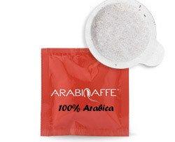 arabica1.