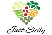 Just Sicily Shop